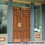 CourtServices_2