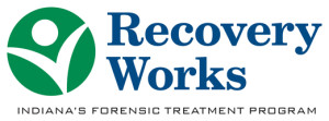 Recovery_Works_logo