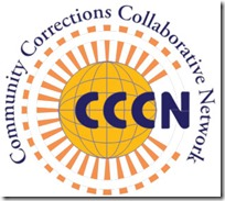 8255.CCCN-Network-Logo_70388EEF