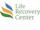 LIfe Recovery Center